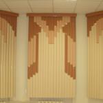 Zhaljuzi_svoimi_rukami-01-300x180 Установка и изготовление жалюзи своими руками