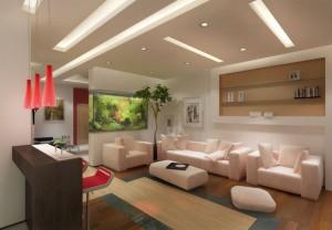 Dizajn_proekt_gostinoj-01-300x225 Дизайн проект гостиной комнаты