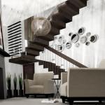Konstruktivizm_v_-interere-01-300x199 Конструктивизм в интерьере: современный стиль