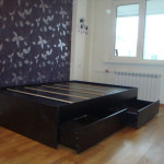 Podium-krovat-01-300x225 Подиум кровать своими руками