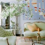 Romantizm-v-interere-01-300x240 Романтизм  в интерьере и дизайне квартиры