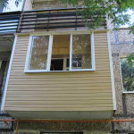 Vneshnjaja-otdelka-balkona-01-300x175 Внешняя отделка балкона и лоджии