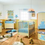 Aksessuary-dlja-detskoj-011-300x240 Аксессуары для детской комнаты