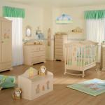 Detskaja_komnata_dlja_novorozhdennyh-01-300x221 Детская комната для новорожденных