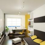 Detskaja_komnata_dlja_podrostka-01-300x160 Детская комната для подростка