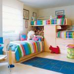 Detskaja_komnata_dlja_raznopolyh_detej-01-300x259 Детская комната для разнополых детей