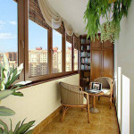 Kak_obustroit_balkon-01-300x225 Как обустроить балкон
