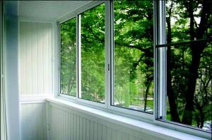 Kak_zasteklit_balkon-01-300x198 Как застеклить балкон