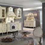 Stil-barokko-v-interere-01-300x160   Стиль Барокко в интерьере