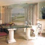 Antichnyj_stil_v_interere-11-150x150 Античный стиль в интерьере