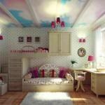 Detskaja_komnata_svoimi_rukami-01-300x200 Детская комната своими руками