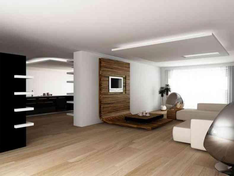 Дизайн мебель италия