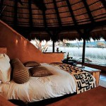 Interer_v_afrikanskom_stile-01-300x202 Интерьер в африканском стиле