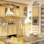 Italjanskij_stil_v_interere-01-300x238 Итальянский стиль в интерьере