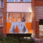 Kak_ukrasit_balkon-01-300x225 Как украсить балкон