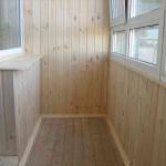 Obshivka_balkona_vagonkoj-01-300x225 Обшивка балкона вагонкой
