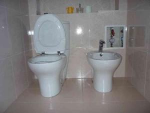 Ustanovka_bide-01-300x200 Установка биде без трудностей