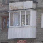 Balkon_v_hrushhevke-01-300x189 Балкон в хрущевке