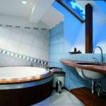 Dizajn_malenkoj_vannoj_komnaty-01-300x225 Дизайн  маленькой ванной комнаты