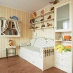 Interer_detskoj_komnaty-01-300x233 Планируем интерьер детской комнаты