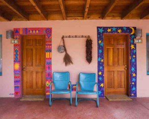 Meksikanskij_stil_v_interere-01-300x184 Мексиканский стиль в интерьере