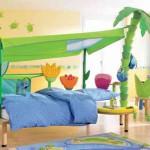 Dekor_detskoj_komnaty-01-300x207 Декор детской комнаты: несколько замечательных идей