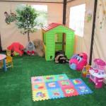 Detskaja_igrovaja_komnata-01-300x225 Детская игровая комната – важный шаг в развитии малыша!