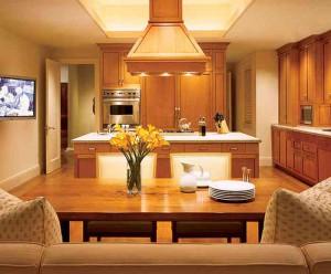 Fjen_shuj_kuhni-01-300x225 Фэн шуй кухни: несколько общих правил