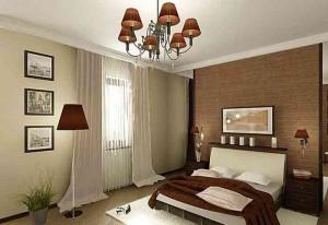 Ljustry_dlja_spalni-01-300x206 Люстры для спальни: организация освещения