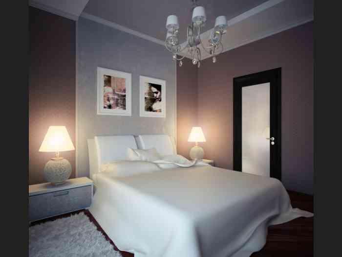 Люстра для спальни своими руками фото 68