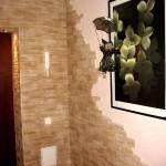 Otdelka_prihozhej_dekorativnym_kamnem-01-300x204 Отделка прихожей декоративным камнем: приемы и секреты