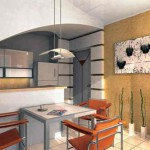 Pereplanirovka_kuhni-01-300x225 Перепланировка кухни: без ущемления комфорта