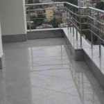 Plitka_dlja_balkona-01-300x225 Плитка для балкона: выбор и укладка