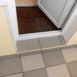 Pol_na_balkone-01-300x225 Пол на балконе: секреты идеального покрытия