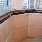 Uteplenie_balkona_penoplastom-01-300x225 Утепление балкона пенопластом: особенности и нюансы (часть 1)