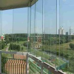 Bezramnoe_osteklenie_balkonov-01-300x225 Безрамное остекление балконов – плюсы и минусы технологии