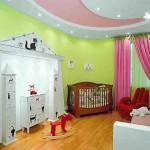 Oformlenie_detskoj_komnaty-01-300x200 Оформление детской комнаты – повод для семейного творчества