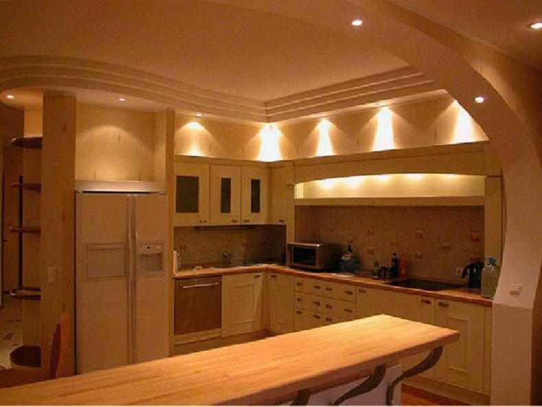 Дизайн потолков на кухне: стили и ...: remontkvartiri.su/kuhnja/dizajn-potolkov-na-kuxne-stili-i-metody...