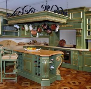 Kuhni_v_klassicheskom_stile-01-300x225 Кухни в классическом стиле – вне моды и времени
