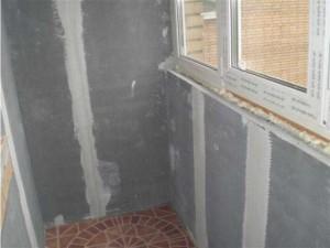 Otdelka_balkona_gipsokartonnom-01-300x225 Популярная отделка балкона гипсокартоном