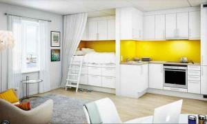 Dizajn_beloj_kuhni-01-300x180 Шикарный дизайн белой кухни
