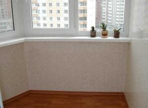 Linoleum_na_balkon-01-300x186 Линолеум на балкон – правила укладки