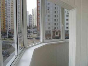 Plastikovye_balkony-01-300x225 Пластиковые балконы: множество преимуществ