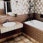 dizajn_proekt_vannoj-01-300x225 Дизайн проект ванной комнаты: универсальные правила