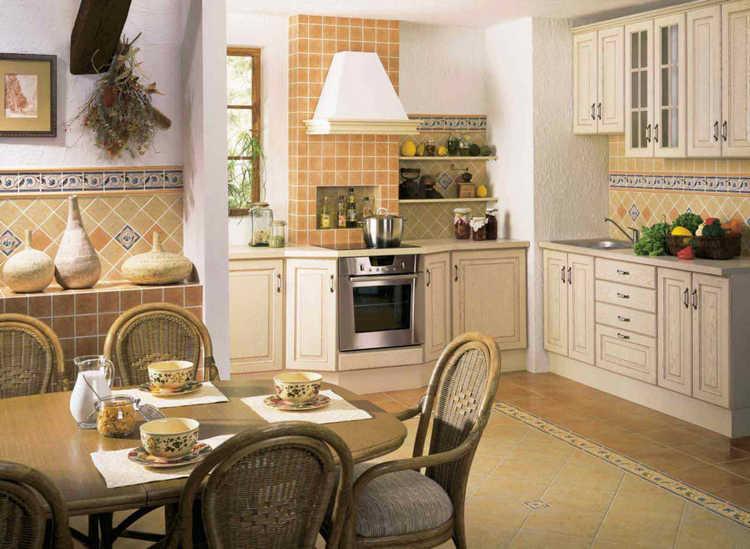 carrelage ultra fin prix travaux artisans vitry sur seine saint etienne champigny sur. Black Bedroom Furniture Sets. Home Design Ideas