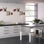 plitka_dlja_kuhni-01-300x205 Безошибочный выбор вида отделки: плитка для кухни