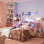 spalnja_v_sirenevyh_tonah-01-300x200 Уникальная спальня в сиреневых тонах
