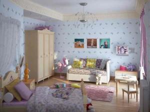 Kartiny_v_detskuju_komnatu-02-300x235 Картины в детскую комнату