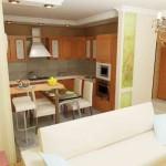 Planirovka_kuhni_gostinoj-01-300x176 Планировка кухни гостиной в едином стиле