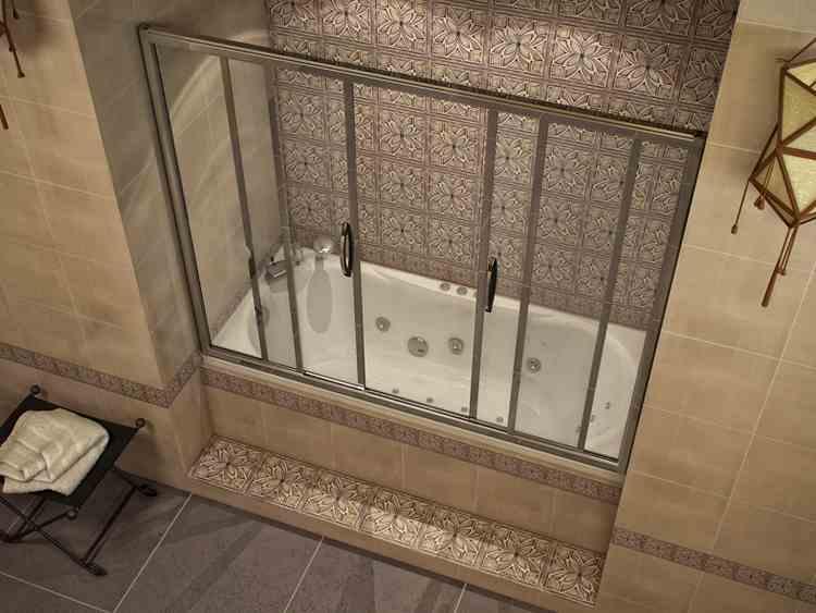 Ванная | Ремонт квартиры своими руками